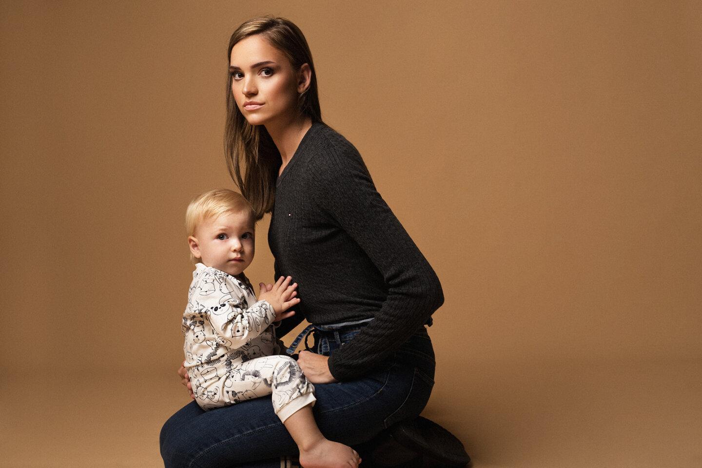 Babybekleidung | BEBAKIDS Deutschland