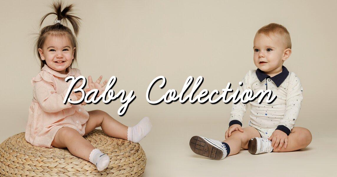 Babybekleidung   BEBAKIDS Deutschland