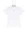T-Shirt ALVIN