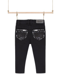 Jeans ONORA