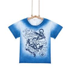 T-Shirt KEN