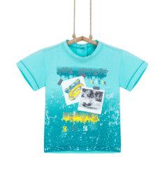 T-Shirt TOBI