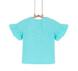 T-Shirt TRISA
