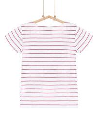 T-Shirt RAISA Weiß